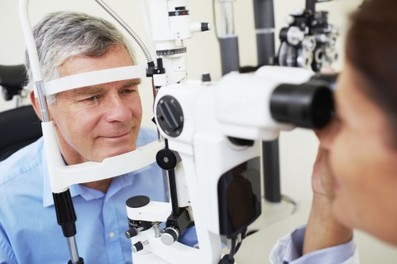 eye_doctor_eye_exam_the_villages_fl