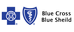 blue-cross-blue-shield-medicare-supplement