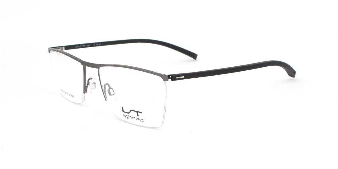 36b5c2e403 Eyeglasses The Villages FL