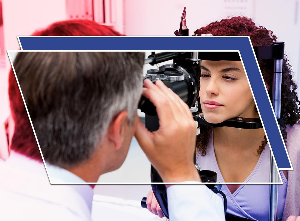 Cataracts 101: Risk Factors, Symptoms, And Management