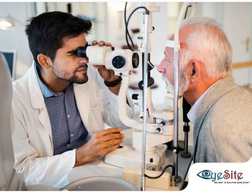 Uncovering the Truth About Age-Related Macular Degeneration